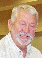 Glen Keppy