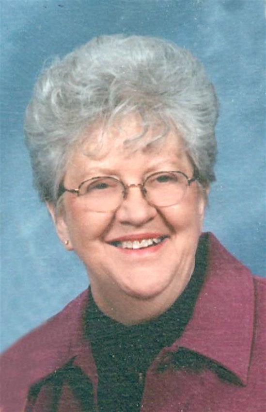 Loretta Beitel