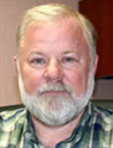 Jon Burgstrum