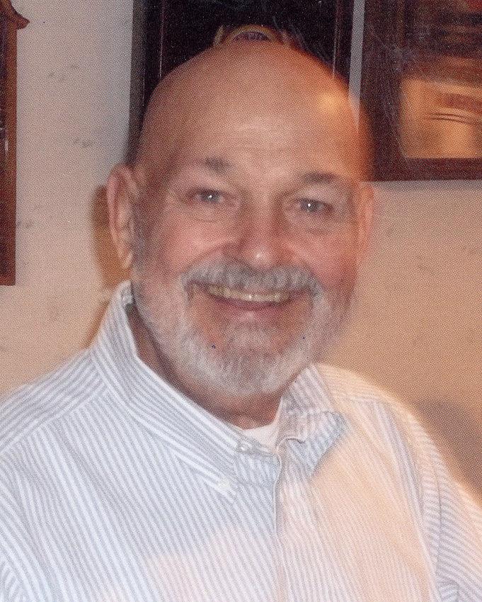 Dale Worden
