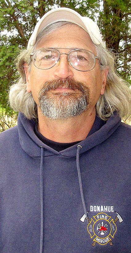 Ken Schoenthaler