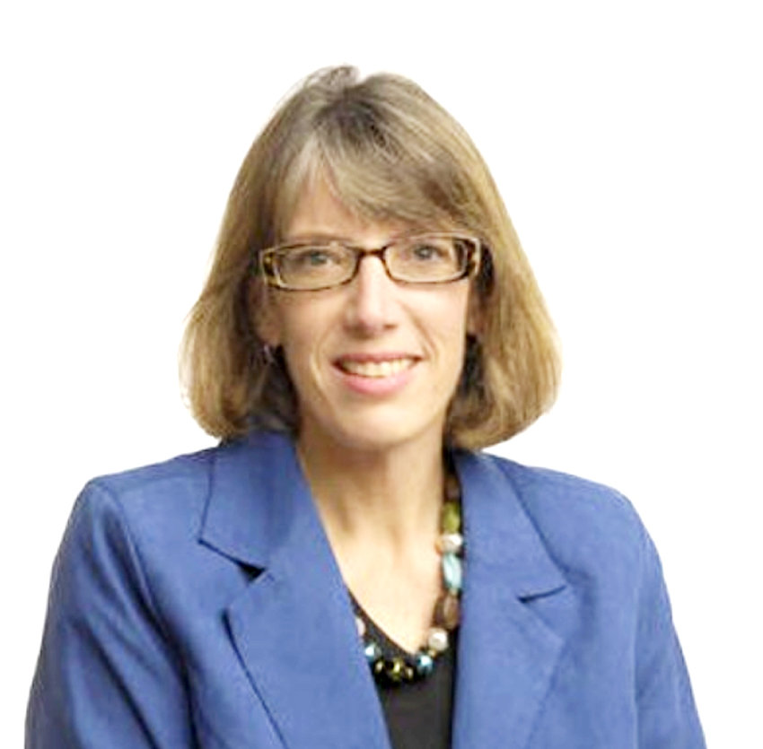 Kathie Obradovich