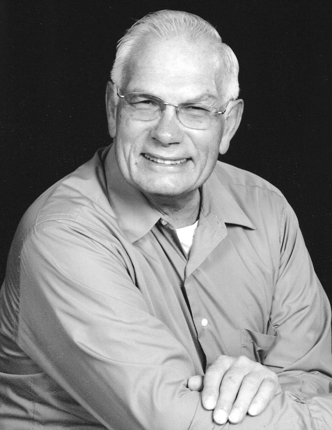 Walter Knapper