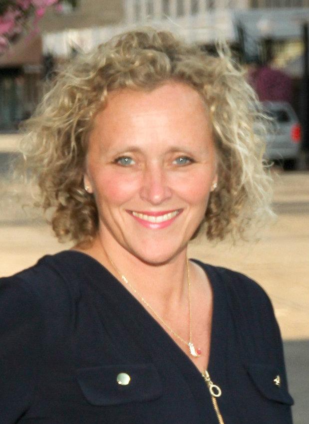 Lisa Kotter