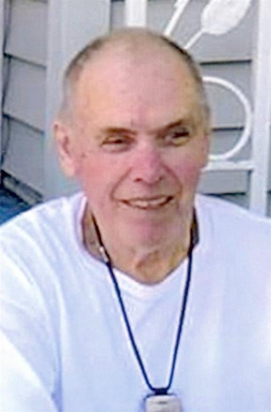 Wayne Weiskopf
