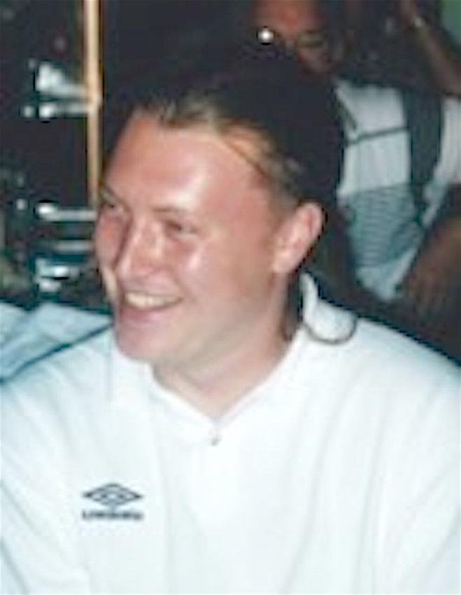 Robert Menes