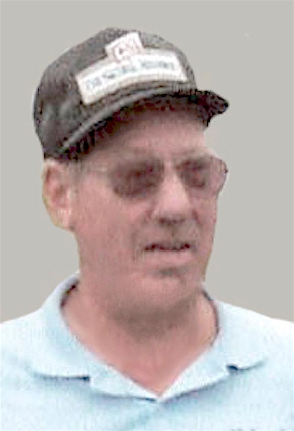 Dale Nimmick