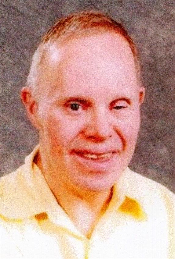 Dean Wulf
