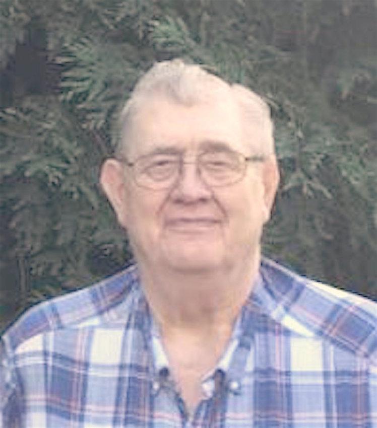 Roland Riessen