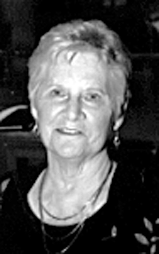 Joyce Erling
