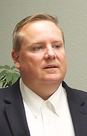 Mayor Hartman