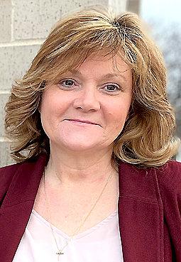 Tammy Blick