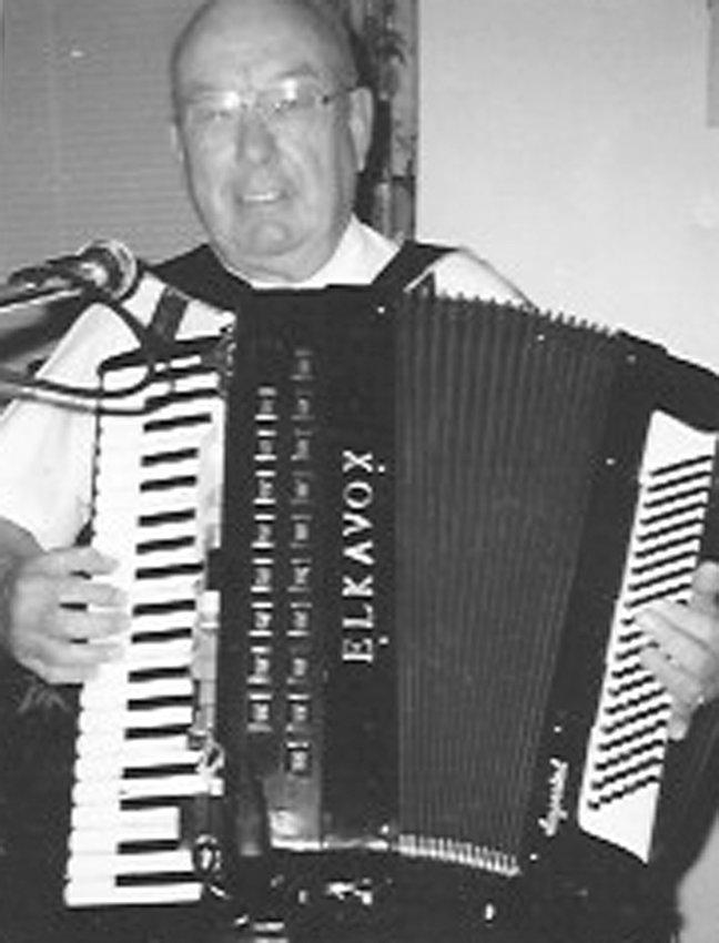 Freddie Steenbock