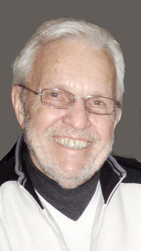 Eugene Schneckloth