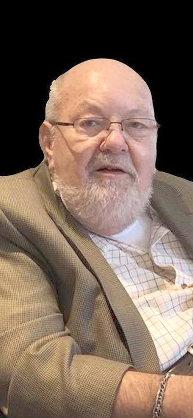 Donald Decker