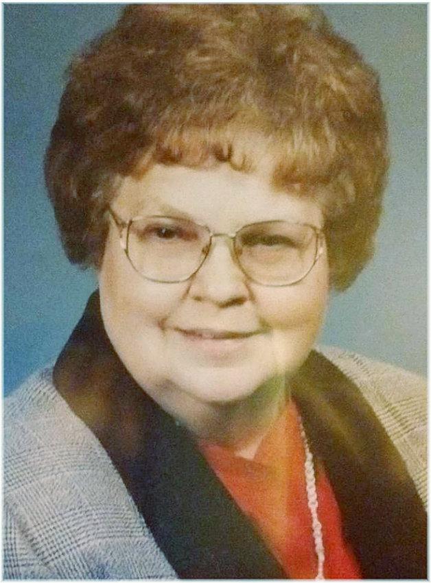 Kathleen Phinney