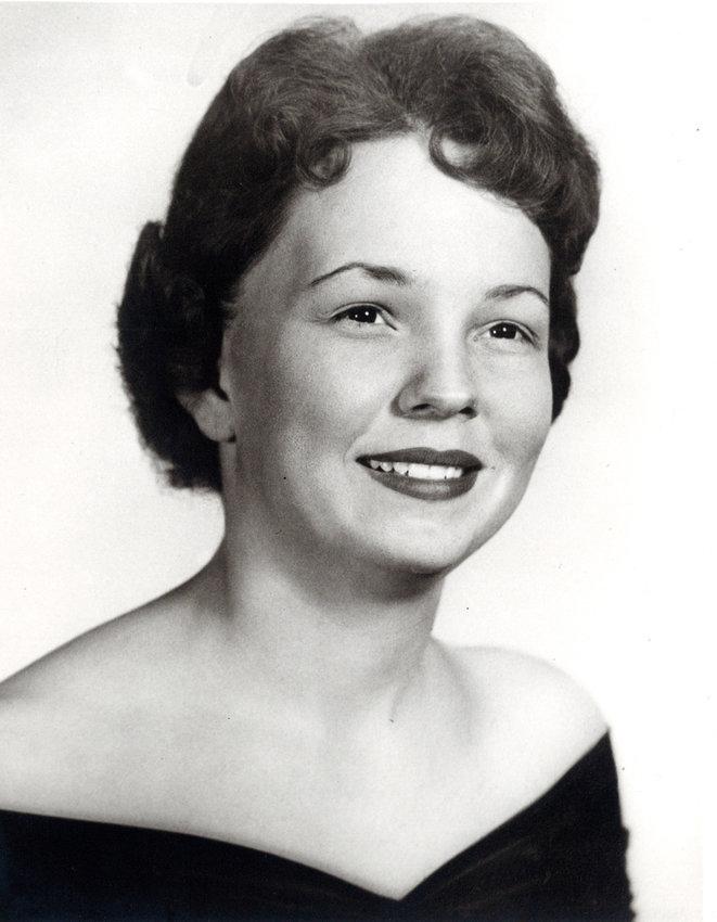 Dorothy Bayles