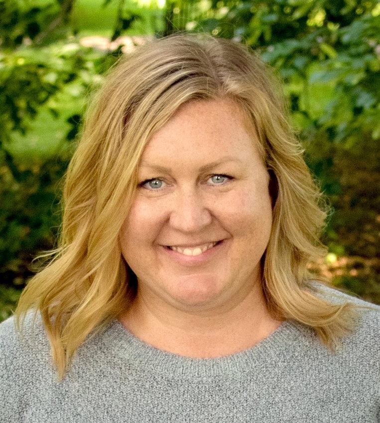 Katie Hoyt