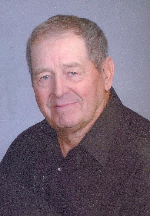 John 'JACK' SIMON, 88
