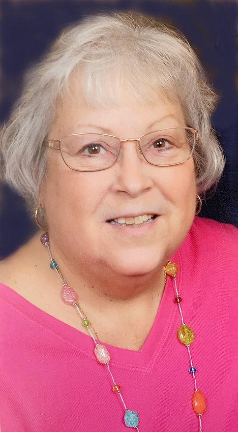 Debra Weston