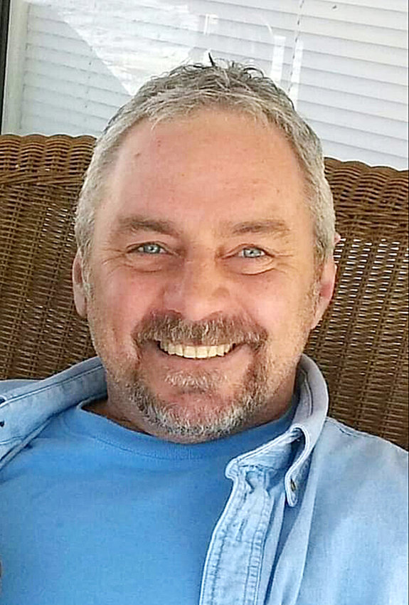 Robert York