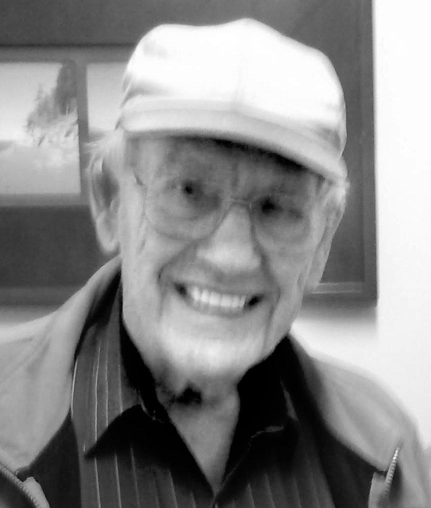 Peter Williams Robbins
