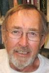 Ron Blakesley
