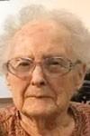 Barbara Smalley