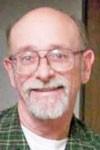 Ray Fetzer Jr.
