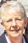 Shirley Emmett