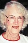 Lillian Hoffmann