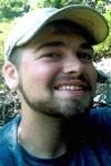 Jared Lydic