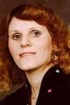 Shirley Williamson