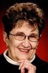 Marjorie Farmer