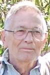 Vernon McGary