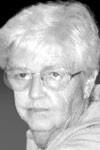 Carol Gibbens