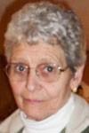 Edna Myers