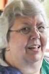 Sally Labay