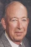 Jim Milburn