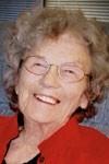 Margaret Shumway