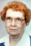 Helen Bonine