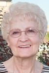 Rose Kylander
