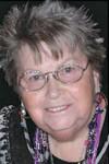 Peggy Lucus