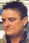 Karin Sizemore