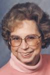 Joan Leeper