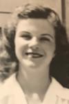 Mary Kysar-Scott
