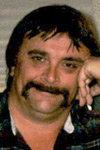 Gary Kluksdahl