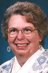 Mary Jane Weathermon