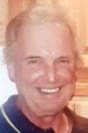 Rick Shrope