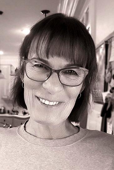 Debra Mefford